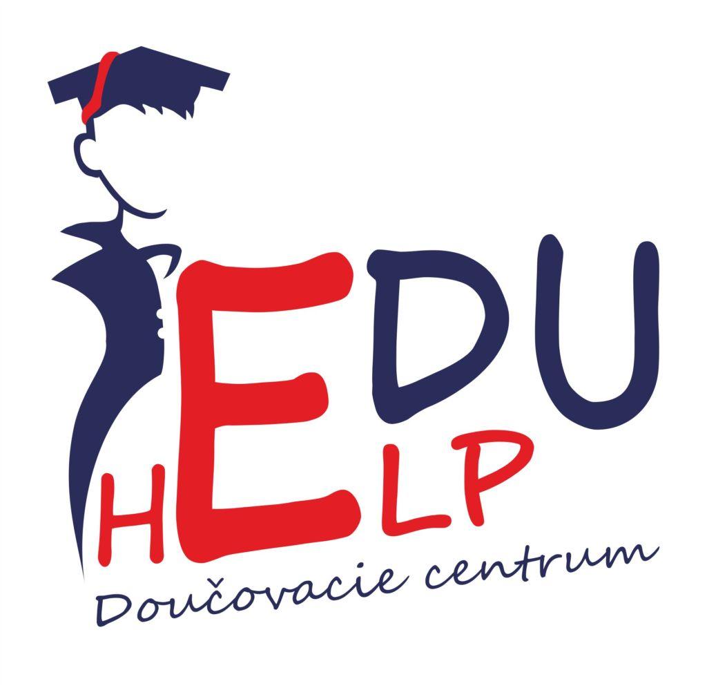 EDUHELP s.r.o. Doučovacie centrum v Košiciach