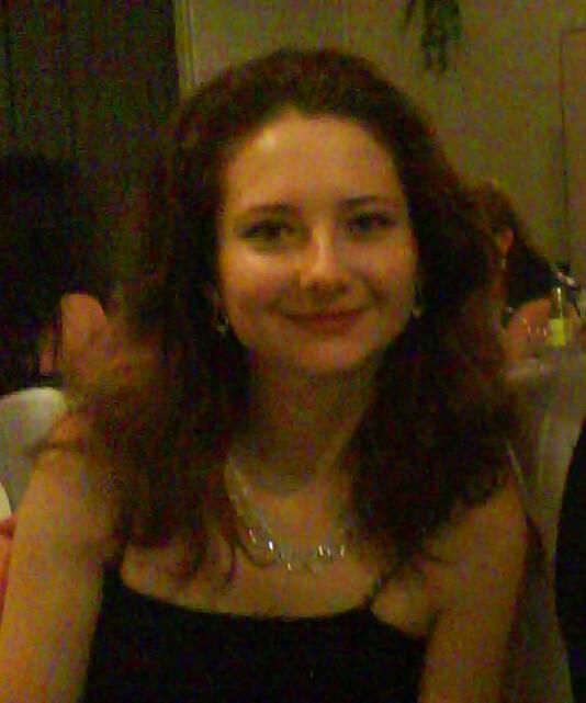 Mgr. Mária Pastirová