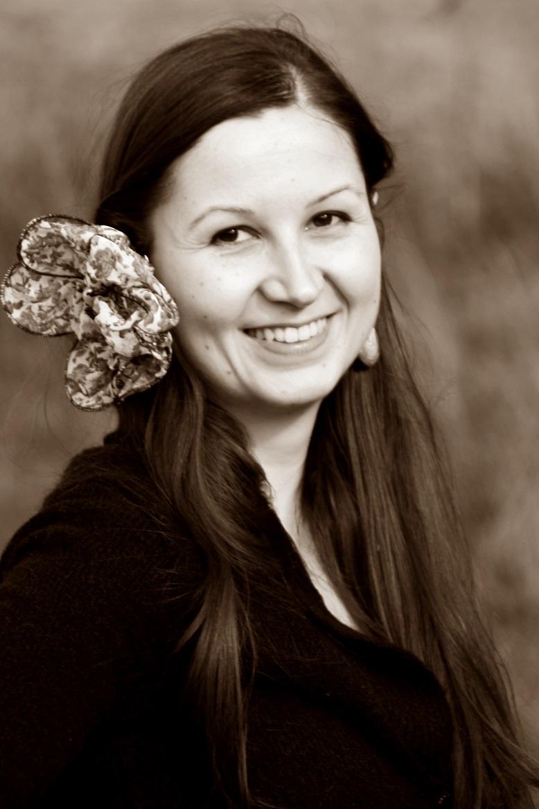 Mgr. Katarína Mignaťáková