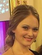 Petra Illeová