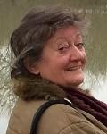 Mgr. Lýdia Magerčiaková