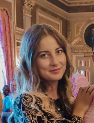 Dominika  Jankóšiková